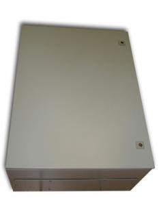 metal-ip55-weatherproof-enclosure-800x600x350-beige-surface-mount-lockable-doors