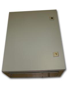 metal-ip55-weatherproof-enclosure-500x400x210-beige-surface-mount-lockable-doors