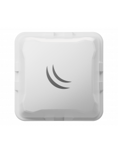 mikrotik-cube-lite-60ghz-outdoor-cpe-10-100-ethernet-ports