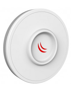 mikrotik-disc-lite-5-ac-5ghz-outdoor-cpe