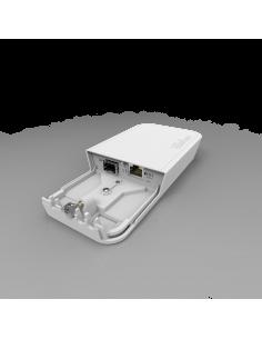 mikrotik-fiber-to-copper-converter