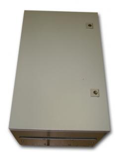 metal-ip55-weatherproof-enclosure-600x380x350-beige-surface-mount-lockable-doors