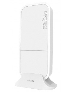 mikrotik-wap-60-ap-60ghz-60deg-access-point-that-can-support-up-to-8-cpe