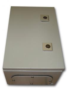 metal-ip55-weatherproof-enclosure-300x200x155-beige-surface-mount-lockable-doors