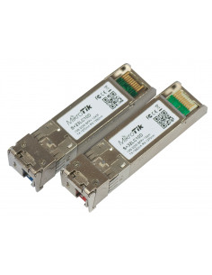 mikrotik-bi-directional-sfp-modules-pair-