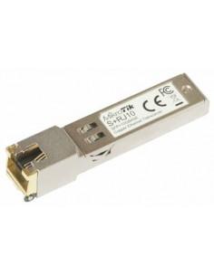 mikrotik-10gb-rj45-sfp-module