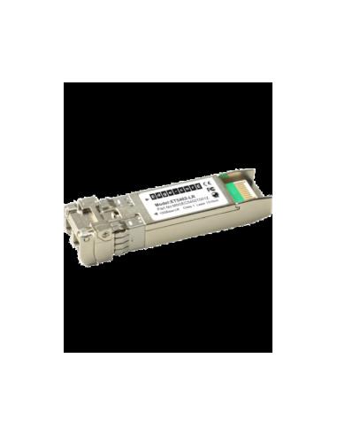 MikroTik Multi-mode SFP+ Module
