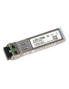 MikroTik Multi-mode SFP Module