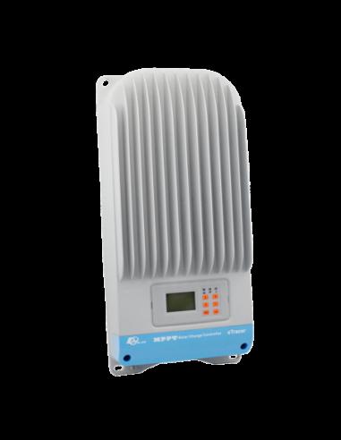 Solar Regulator MPPT 45A eTracer-BND...