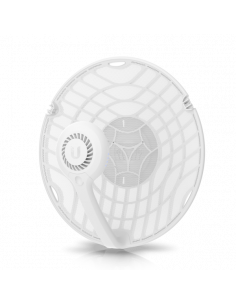 ubiquiti-airfiber-long-range-60ghz-5ghz-radio-system-with-1-gbps-throughput