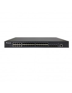 bdcom-24-port-sfp-switch