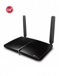 tp-link-archer-mr600-dual-band-4g-cat6-router