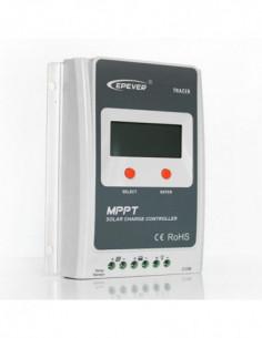 solar-regulator-mppt-40a