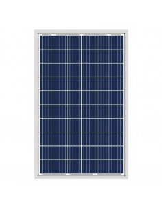solar-panel-polycrystalline-24v-275w-60cell