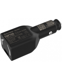 teltonika-plug-and-play-tracker-with-gnss-gsm-bluetooth-connectivity