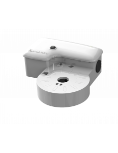camera-nest-110-mm-junction-box