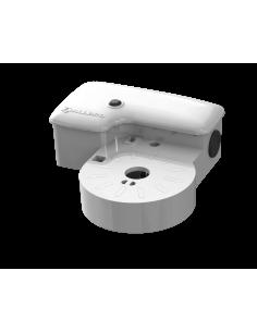 camera-nest-90-mm-junction-box