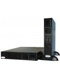 mercury-2000va-online-ups-rack-mount
