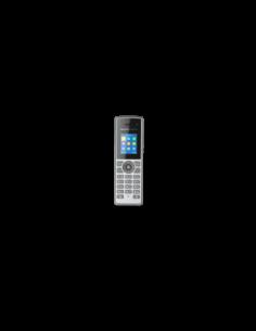 grandstream-dect-handset-compatible-with-dp750-dp752