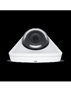 ubiquiti-unifi-protect-g4-dome-camera-vandal-resistant-weatherproof-
