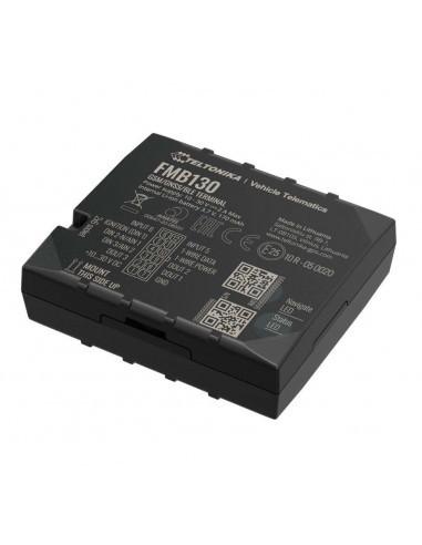 Teltonika GPRS/GNSS tracker with...