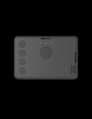 Teltonika Autonomous Personal Tracker...