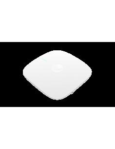 cambium-cnpilot-xv2-2-wi-fi-6-enterprise-grade-software-defined-access-point