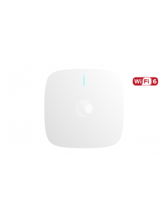 Cambium cnPilot XV2-2 Wi-Fi...