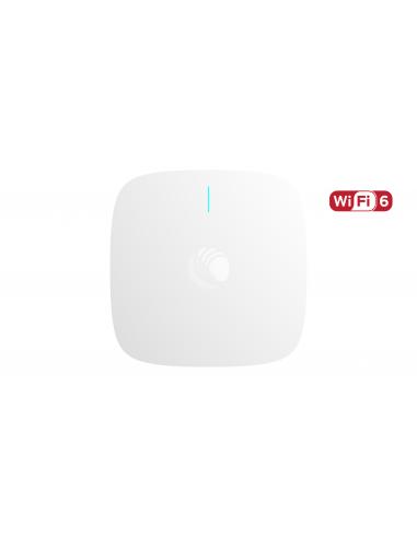Cambium cnPilot XV2-2 Wi-Fi 6...