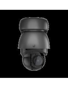 ubiquiti-unifi-g4-ptz-4k-camera