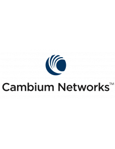 cambium-cnmaestro-x-5-year-subscription-for-fixed-wireless-broadband-subscibers-modules