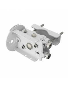 ubiquiti-60ghz-precision-alignment-mount-for-airfiber-airmax