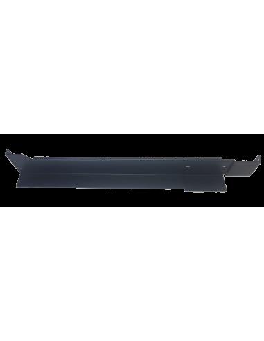 Rail Kit for MER-RM series 1-3KVA UPS