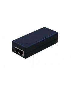 gigabit-power-over-ethernet-poe-injector-24v-passive-30-watt-