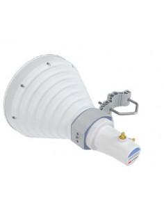 rf-elements-30-degree-starterhorn-antennas