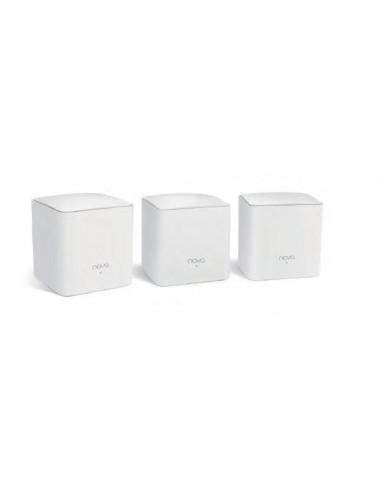 Tenda Home Wi-Fi Mesh System   Nova MW5c