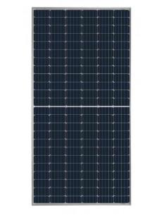 solar-panel-monocrystalline-24v-400w