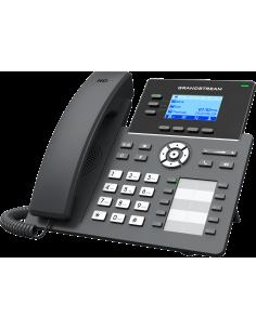 grandstream-3-line-gigabit-carrier-phone-poe-no-psu-10-blf-keys