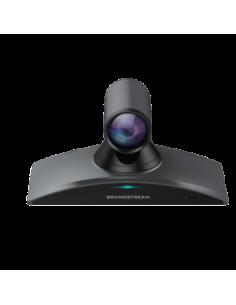 grandstream-5-way-video-conferencing-system
