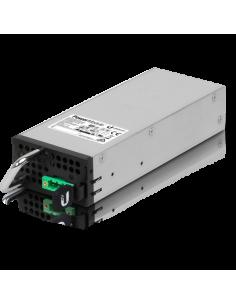 ubiquiti-edgemax-redundant-power-supply-dc-100w