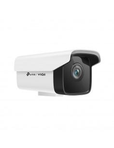 tp-link-vigi-3mp-outdoor-bullet-ip-network-camera