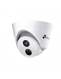 tp-link-vigi-3mp-turret-network-camera