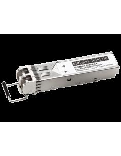 edge-core-sfp-lx-sm-transceiver
