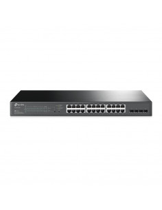 tp-link-24-port-gigabit-smart-poe-switch-with-4-sfp-slots