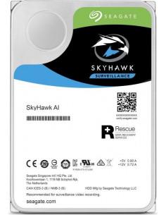 unv-seagate-skyhawk-12tb-surveillance-hard-drive