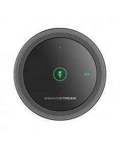 grandstream-video-conferencing-microphone