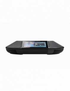 grandstream-android-conference-system