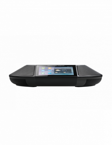Grandstream Android conference system