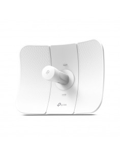 tp-link-5ghz-ac867-23-dbi-outdoor-cpe
