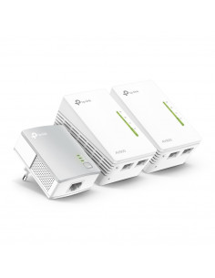 tp-link-wpa4220tkit-600mbps-powerline-extender-3-pack-300mbps-wi-fi-extender